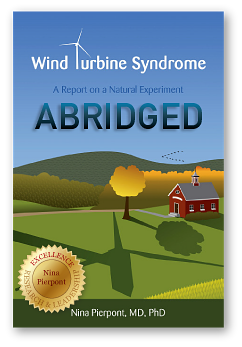 http://www.windturbinesyndrome.com/img/wts-cover-abridged-award.png
