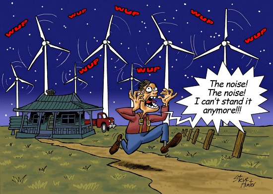 http://www.windturbinesyndrome.com/wp-content/uploads/2011/11/noise-cartoon-550.jpg