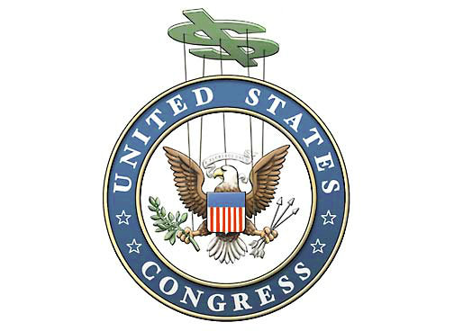 congress and intelligence essay
