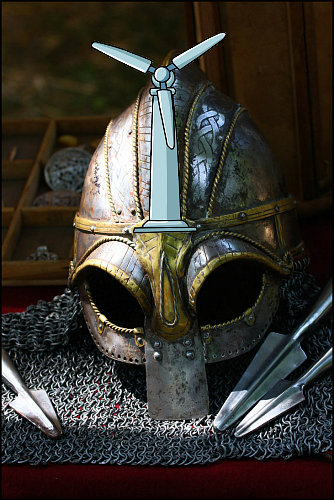 Viking_Helmet_by_bakabobo