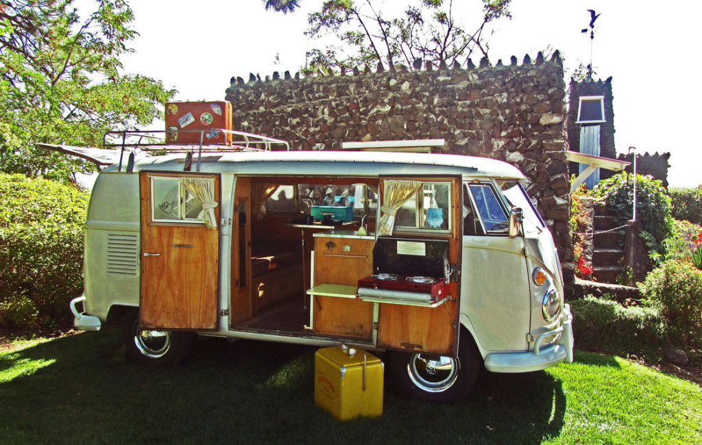vintage_vw_camper_by_tundra_timmy-d5f95c7