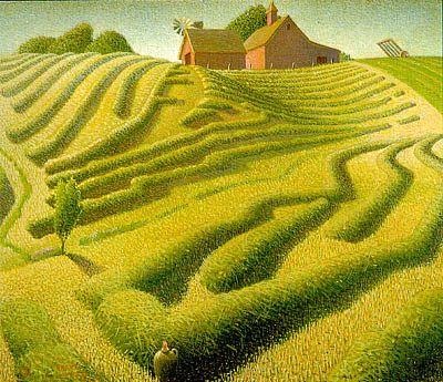 haying-400x345