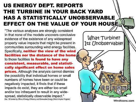energy essay conclusion Here is your short essay on energy energy is a primary input for almost all activities and is, therefore, vital for improvement in quality of life its use in sector such as industry, commerce, transport, telecommunications, wide range of agriculture and household services has compelled us to.