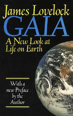 Gaia1