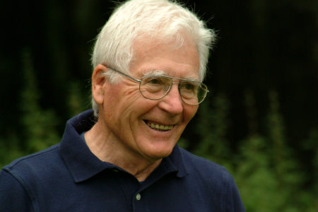 james-lovelock1