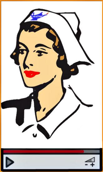 nurse video2