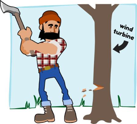 lumberjack-555px