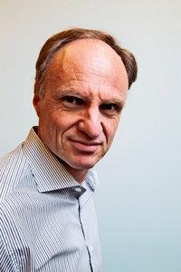 Prof. Grue