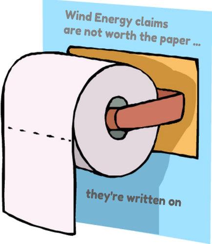 toilet paper 3
