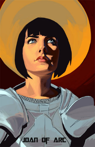 Joan_of_Arc_by_skullsquidattack