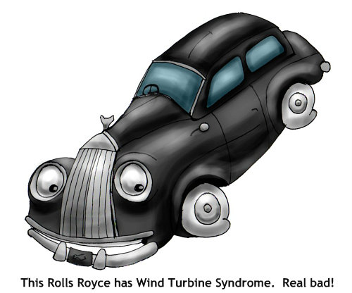 WTS Rolls