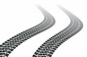 Tire-tracks-300x197