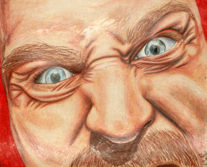 angry_face__by_ginaart-d31qhqi