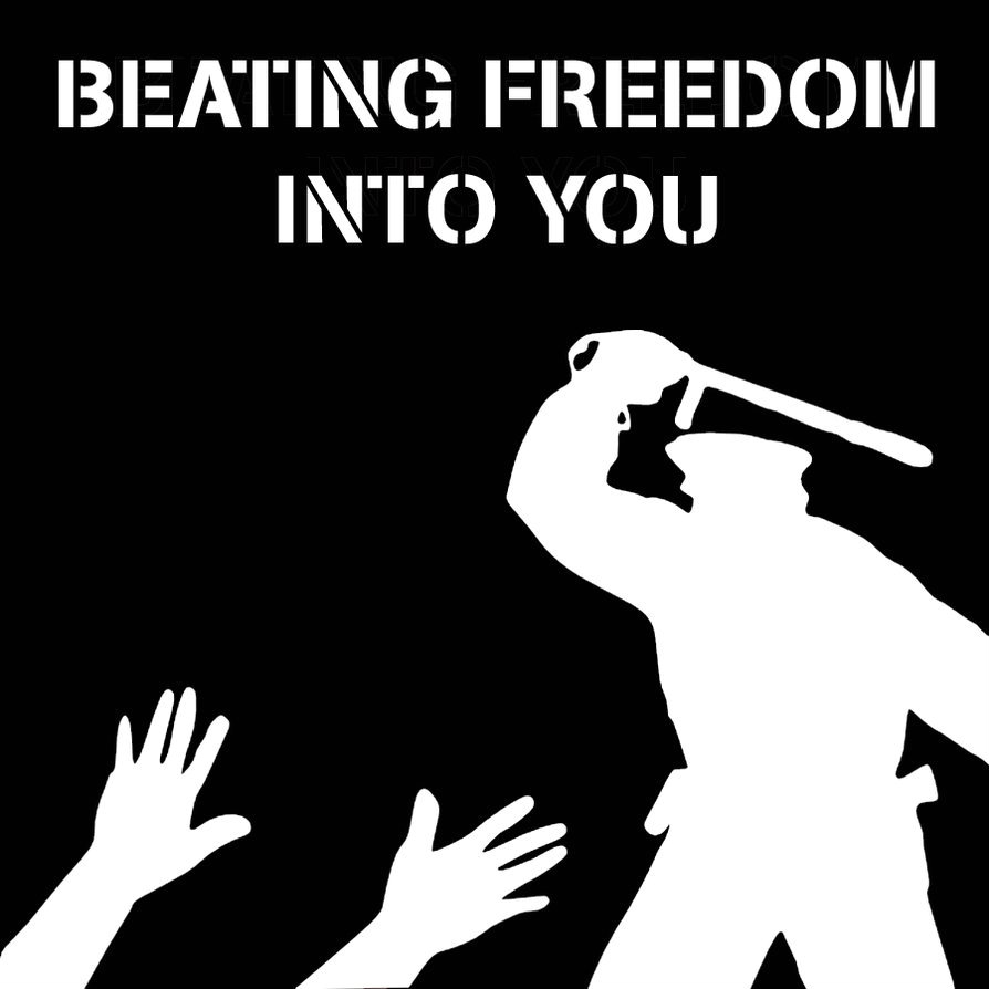 beating_freedom_into_you_by_black_cat_rebel-d595w76