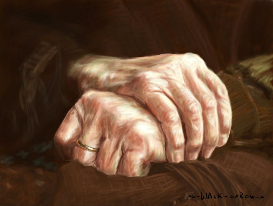 her_hands_by_byblackarrow-d34gw0c