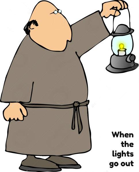 monk-lantern-349546