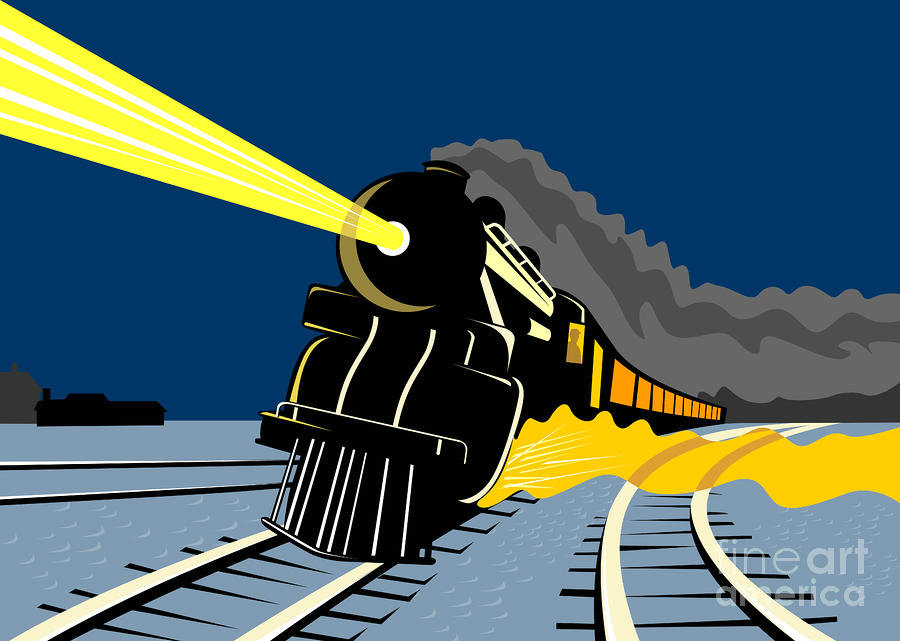 steam-train-night-aloysius-patrimonio