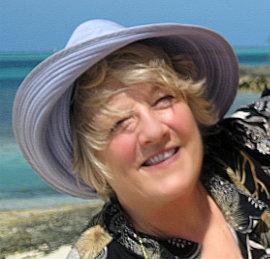 Helen Parker2