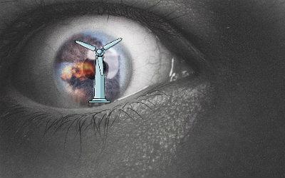 PTSD eye2