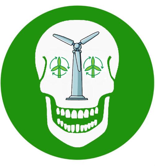 eco-skull3
