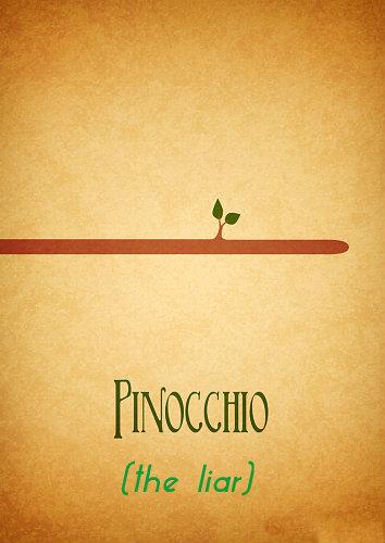 pinocchio_by_blackcyanide_fr-d4kafc3