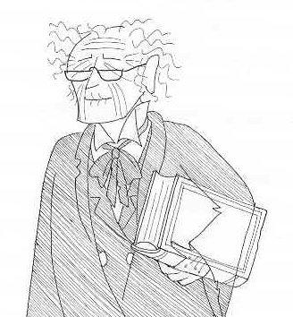 Professor_Binns_by_EmperorNortonII