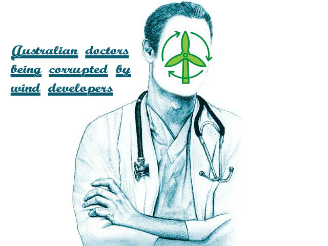 doctor turbine2