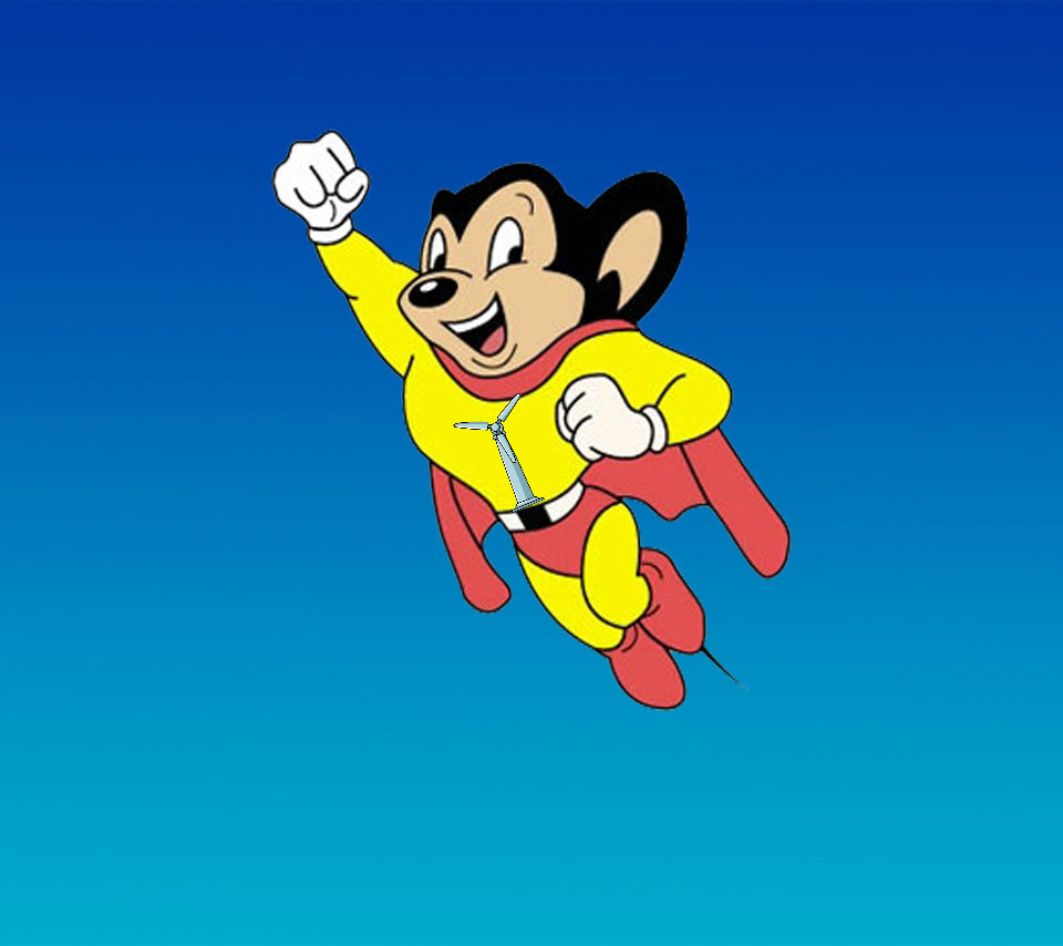 mighty-mouse2