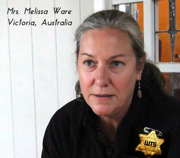Melissa-Ware3