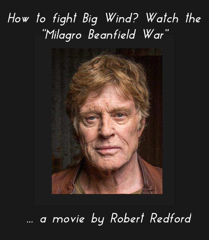 Redford2