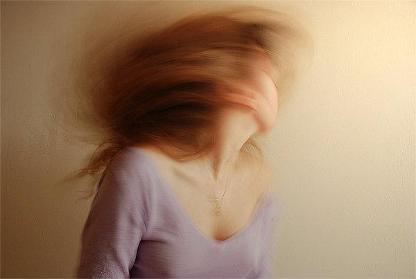 motion sickness2